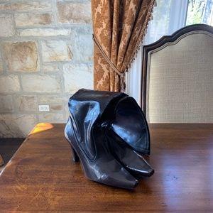 Franco Sarto Boots Size 38 1/2